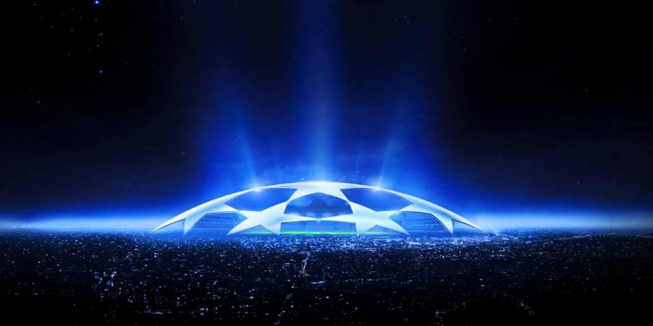 Champions League Quarter Final Predictions (1st leg)